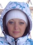 СайбергЕвгения, 39 лет, Добрянка