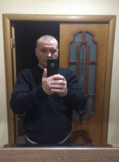 Andrey, 40, Russia, Staryy Oskol