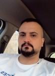 حسن, 35  , Balad