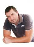 Igor, 38  , Odintsovo