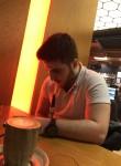 Emirhan, 20  , Trabzon