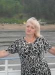 elena, 54  , Serov
