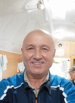 Rinat, 55  , Moscow