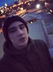 Ilya, 22, Shlisselburg
