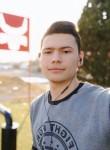 Denchikk, 18, Tashkent