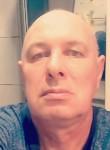Viktor, 54  , Volkhov