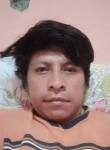 Jose, 28  , Zacapa