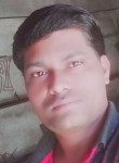 Nilesh, 28  , Pandhurna