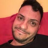 lorenzo, 34  , Polistena