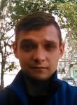 Vladimir, 27  , Kovdor
