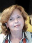 Olga, 56 лет, Белгород
