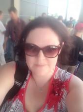 Yuliya Shoko, 36, Russia, Zapolyarnyy (Murmansk)