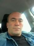 Aslan, 46, Belyye Stolby