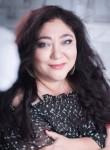 Malika, 44  , Tashkent