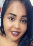 Raquel , 29, Sao Paulo