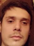 Vlad, 22  , Dniprodzerzhinsk