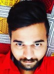Akhil, 23 года, Secunderabad