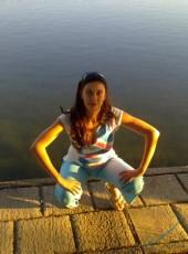 Svetlana, 34, Russia, Moscow