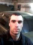 Roman Shipko, 28  , Dzhankoy