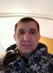 Aleksey, 40  , Surgut