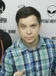 Antoshka, 37, Moscow