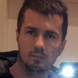 ertan, 31  , Treuchtlingen