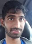 Richard R, 23  , Suva