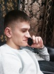 Evgeniy, 22, Toguchin