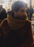 Mario, 23  , Cesena