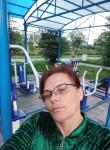 Olga, 50, Minsk