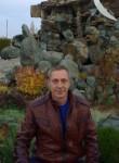 rustam, 57  , Kazan