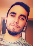 Quentin, 28  , Chambray-les-Tours
