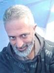 איתיאל, 37  , Tiberias