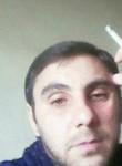 Sahib Cabarov, 32  , Amirdzhan