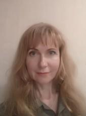 Zhenya, 47, Russia, Kaliningrad