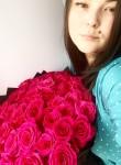 Alya, 26, Oral