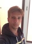Georgiy, 24, Moscow