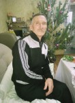 Vasiliy, 65  , Serdobsk