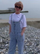 Violetta, 40, Russia, Sochi