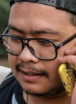 Thananun, 33  , Phan Thong