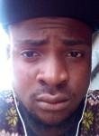 unic boy, 26  , Lagos