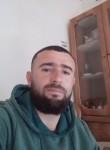 Tisi Hoxhaj, 29  , Fier-Cifci