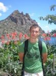 Denis, 33  , Donetsk