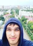 Ruslan, 31  , Uchaly