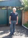 alekcandr voronkov, 63  , Milyutinskaya