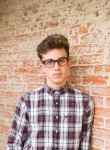 Alex, 18, Mountain View