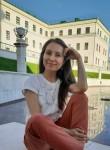 Albina , 36  , Tuymazy