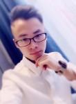 王豪杰, 24  , Baotou