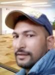 Azad Kumar, 44  , Sector 4