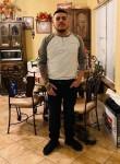 Santiiagö, 22  , Nuevo Laredo